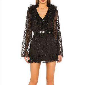🌿NWT🌿 Yalitza Mini Dress